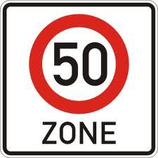 zone-50